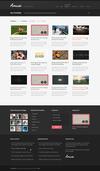 07_amuse-portfolio-page-col4.__thumbnail