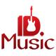 IDMusic