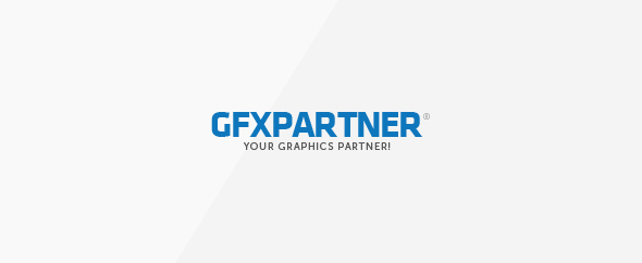 GfxPartner