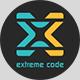 x3mcode