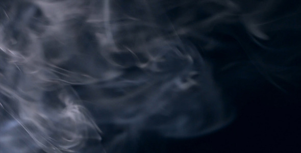 Slo-Mo Smoke Screen 01