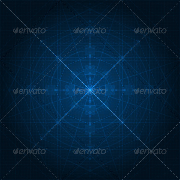 GraphicRiver Abstract Background 5616743