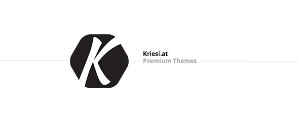Kriesi_tf_banner