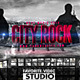 City Rock  - VideoHive Item for Sale