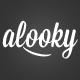 alooky