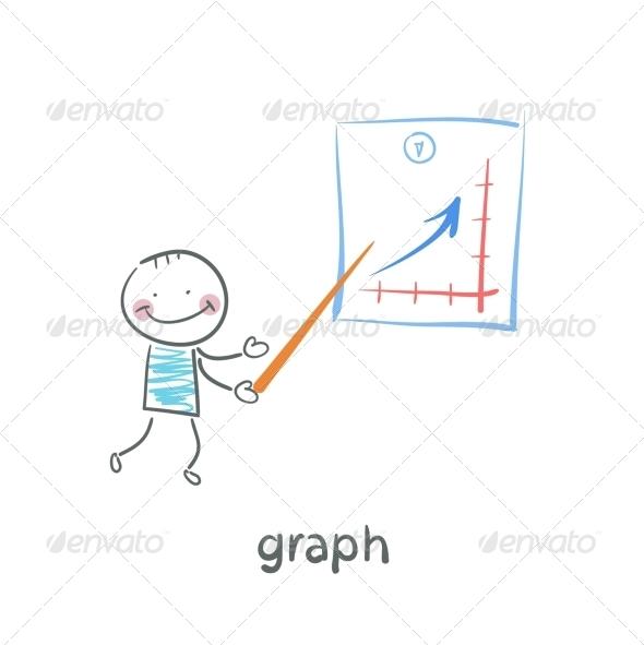 GraphicRiver Graph 5619054