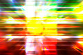 Abstract christmas party lights background - PhotoDune Item for Sale