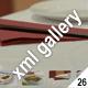 ADVANCED XML IMAGE GALLERY _v26 - ActiveDen Item for Sale