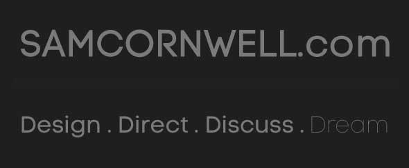 sacornwell
