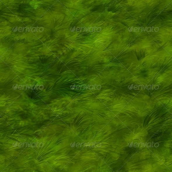 3DOcean Grass Texture Tileable 5621912