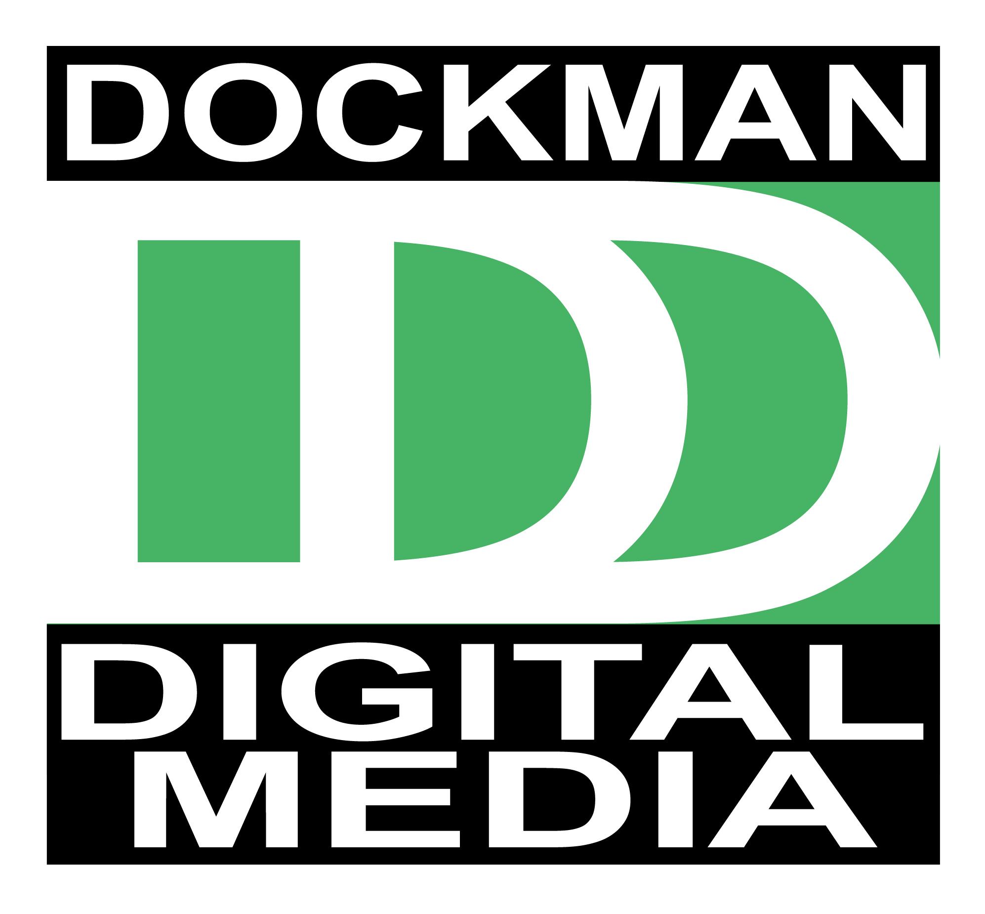 Dockman Digital Media