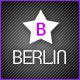 Berlin-InEar