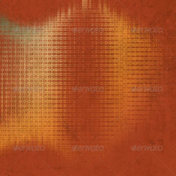 Grunge texture and background - Stock Photo - Images