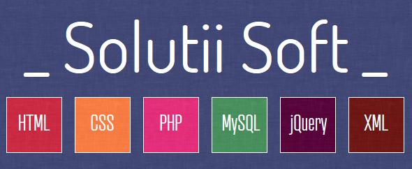 Solutii-Soft