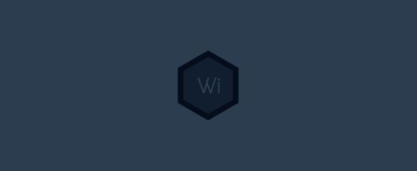 WiPixel