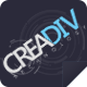 creadiv-technology
