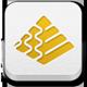PyramidTech - Logo Template - GraphicRiver Item for Sale