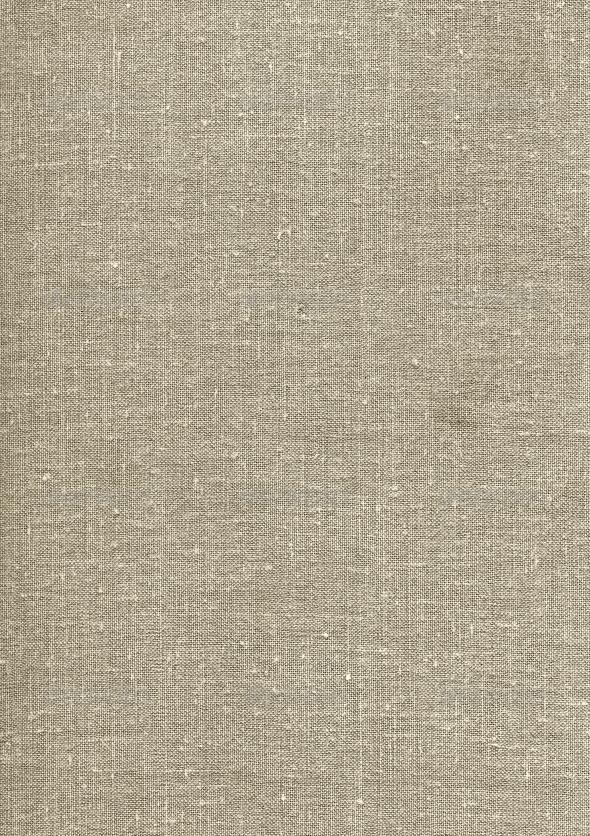 Canvas Textile
