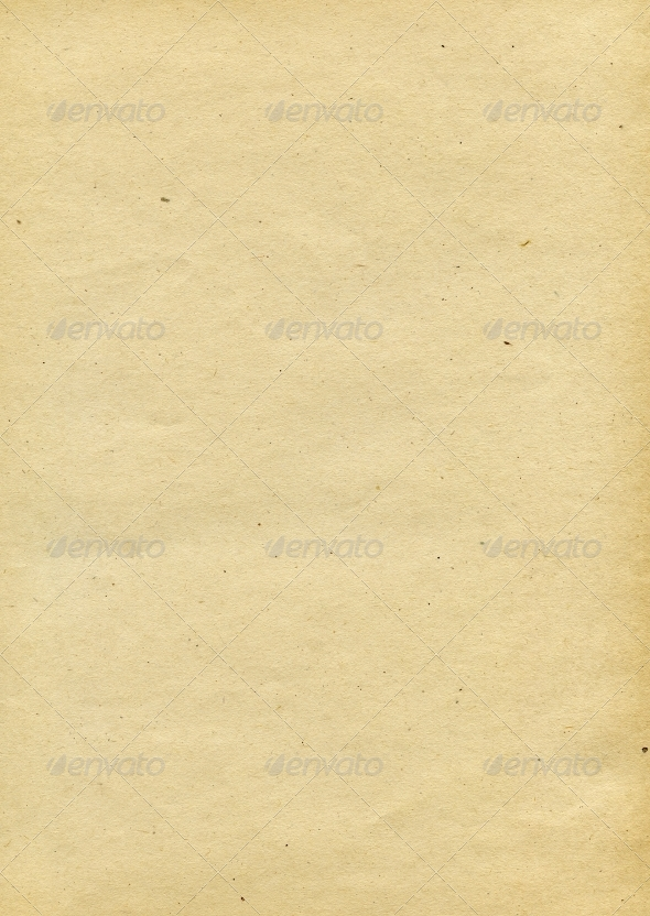 GraphicRiver Recycled Paper Background 5626805