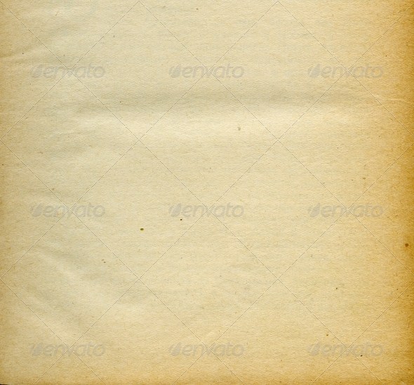 GraphicRiver Recycled Paper Background 5626808