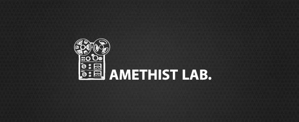 AmethistLab