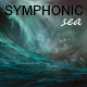 The Symphony Of Pirates Sea - AudioJungle Item for Sale