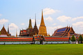 Temple of Emerald Buddha - PhotoDune Item for Sale