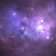 Download Space nebula from PhotoDune