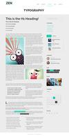 14_typography.__thumbnail