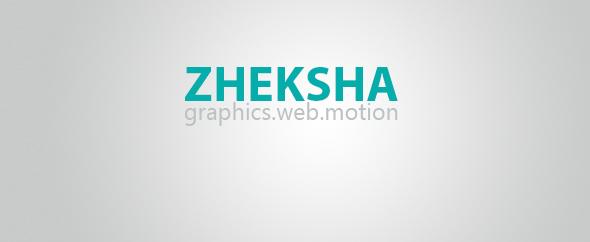 zheksha