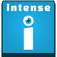 Intense WordPress Plugin (Interface Elements) Download