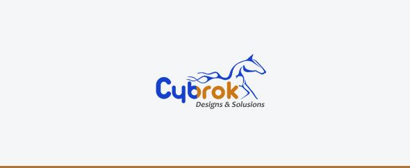cybrok