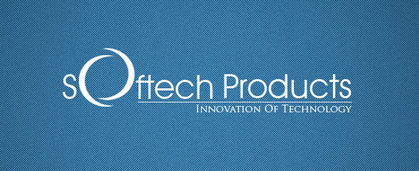 softechproducts