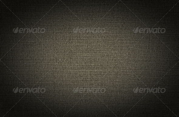 GraphicRiver Grunge Canvas 5636685