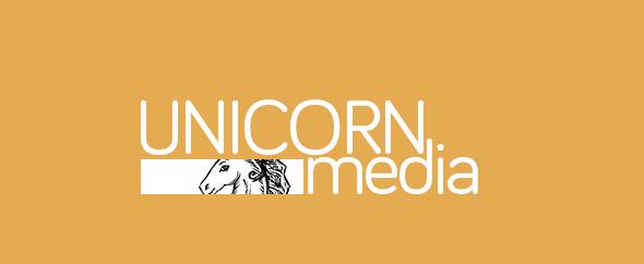 UnicornMedia