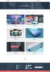 10_gallery.__thumbnail