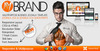 Mybrand-preview-image-update.__thumbnail