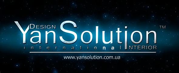 YanSolution