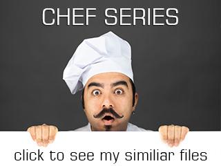 Chef Concepts