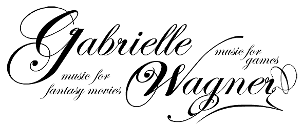 GabrielleWagner
