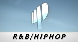 R&B/HipHop