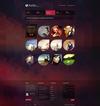 Portfolio_4_shaped_onecorner.__thumbnail