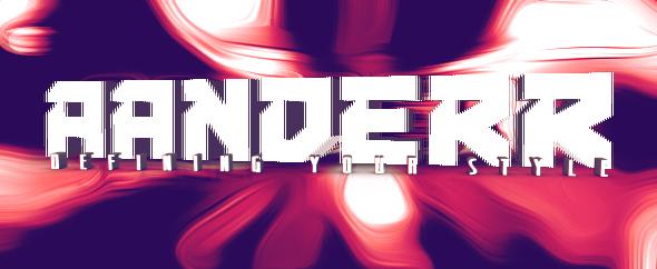 Ander-sign-gr