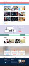 11_portfolio_3_column.__thumbnail