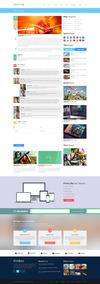 20_blog_detail.__thumbnail