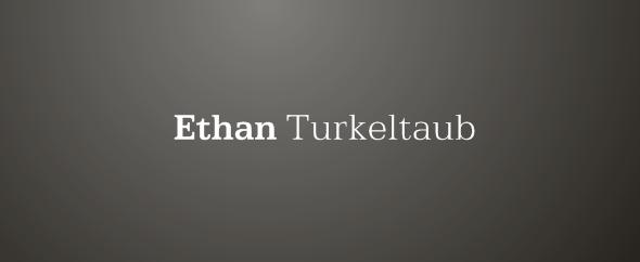iEthan