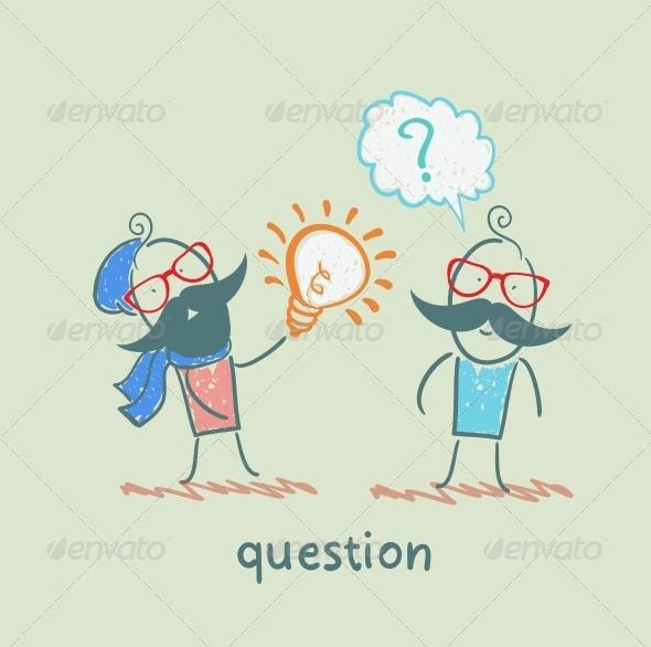 GraphicRiver Question 5642512