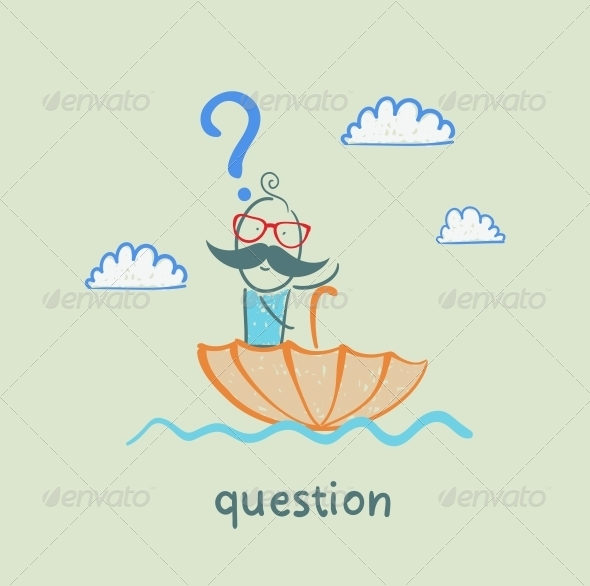 GraphicRiver Question 5642518