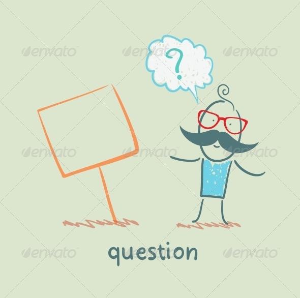 GraphicRiver Question 5642535