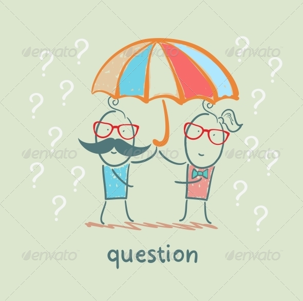 GraphicRiver Question 5642545
